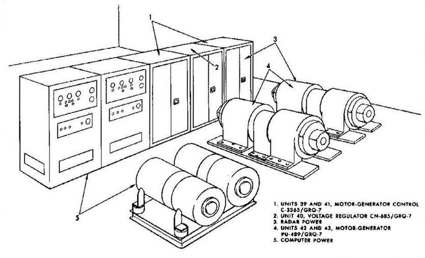 Titan Air Compressor Part Diagram